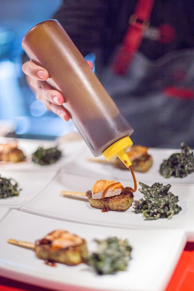 4-Okonomiyaki