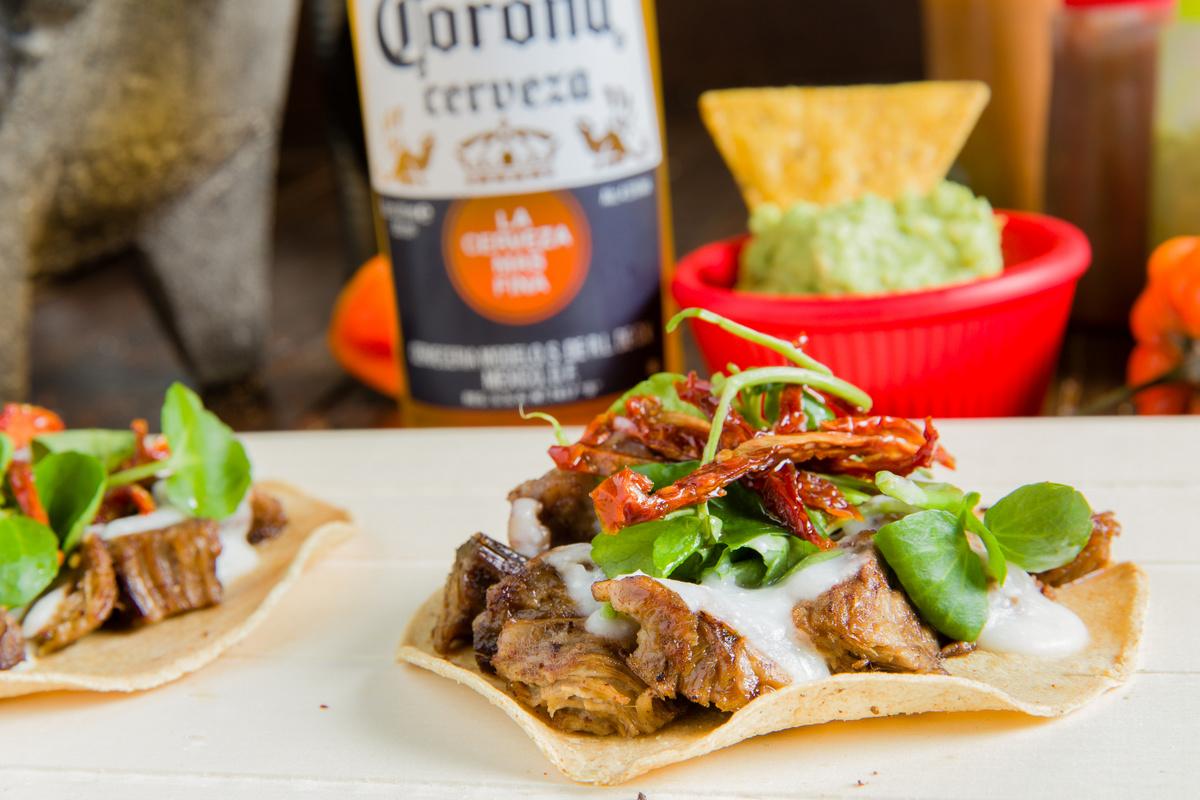 6-Pikio Taco_Taco Tarahuama