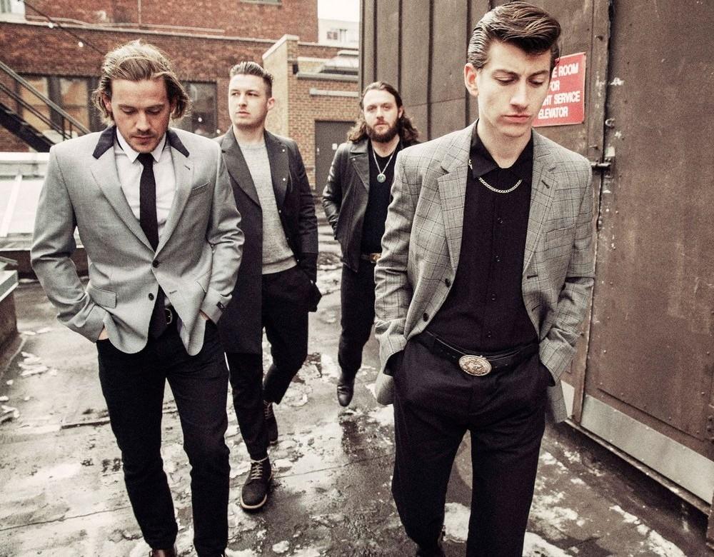 1-Arctic-Monkeys