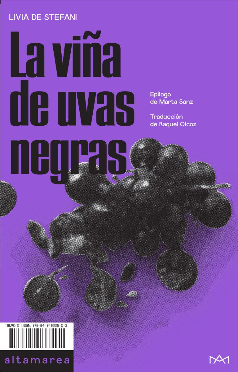 La_vina_de_uvas_negra-768x1196