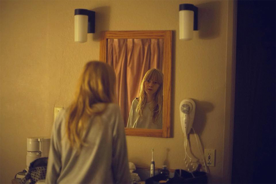 Lucy Rose 2018