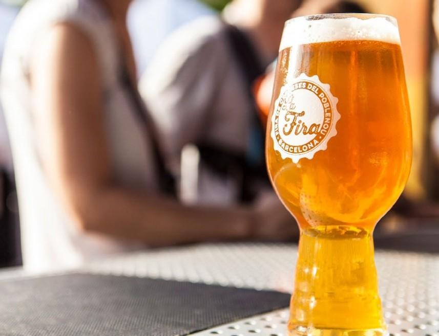 1-fira-cervesa-poblenou-portada-1025