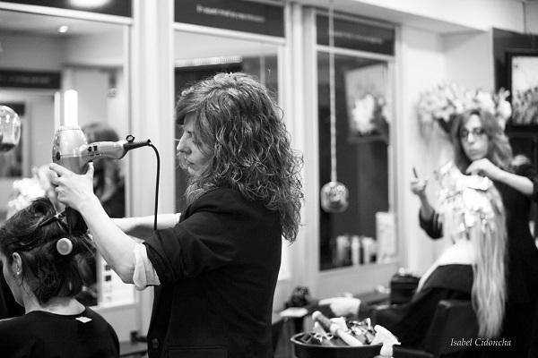 2-mejor peluqueria en barcelona