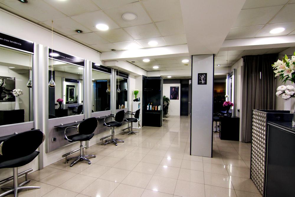 3-peluqueria en barcelona