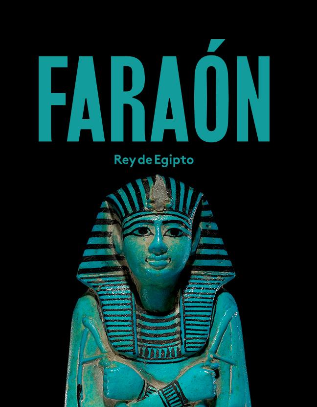 Faraon_cartell_tablet_es_v2 (1)