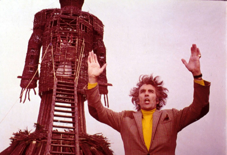 wicker-man-film-still-2-1024x701