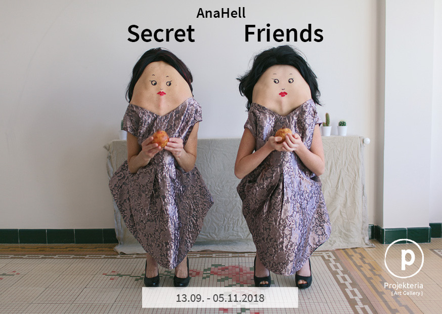 1-2018-09_SecretFriends_Postcard_v02
