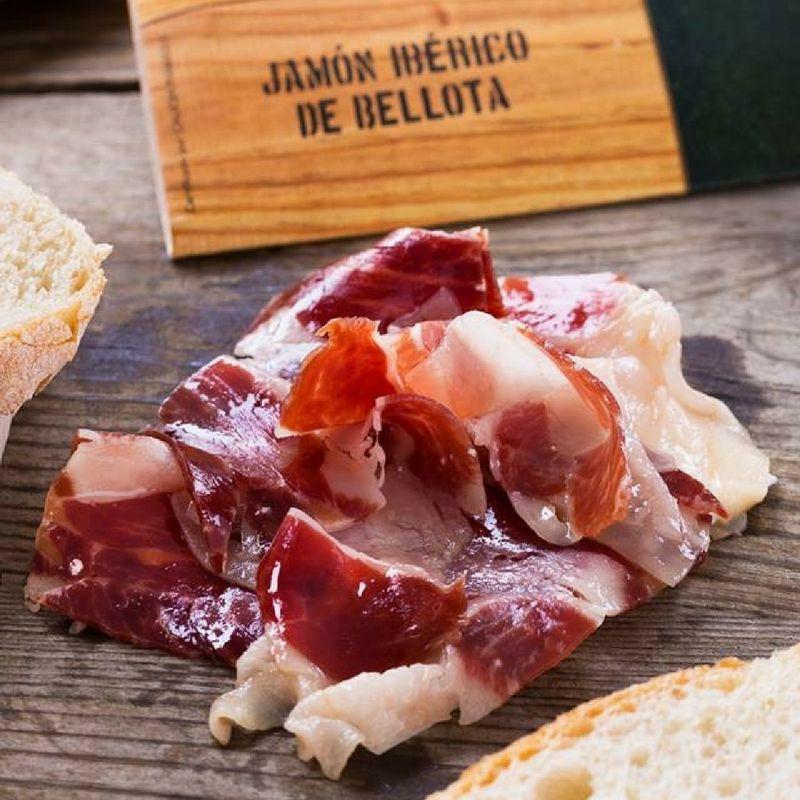 2-jamon-iberico-bellota-hacienda-zorita