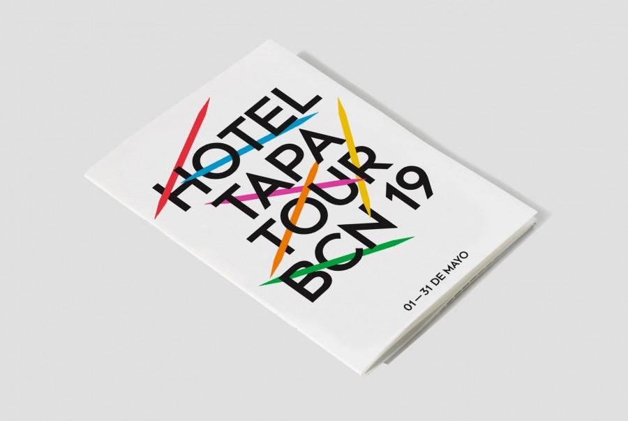 Hotel_Tapa_Tour_Barcelona_Guia_PDF