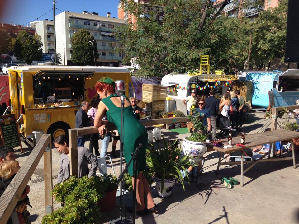 1-Barcelona-Vintage-Market