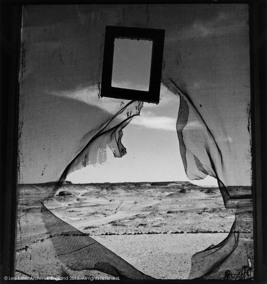 3_Portrait-of-Space-Nr-Siwa-Egypt-FP-1937