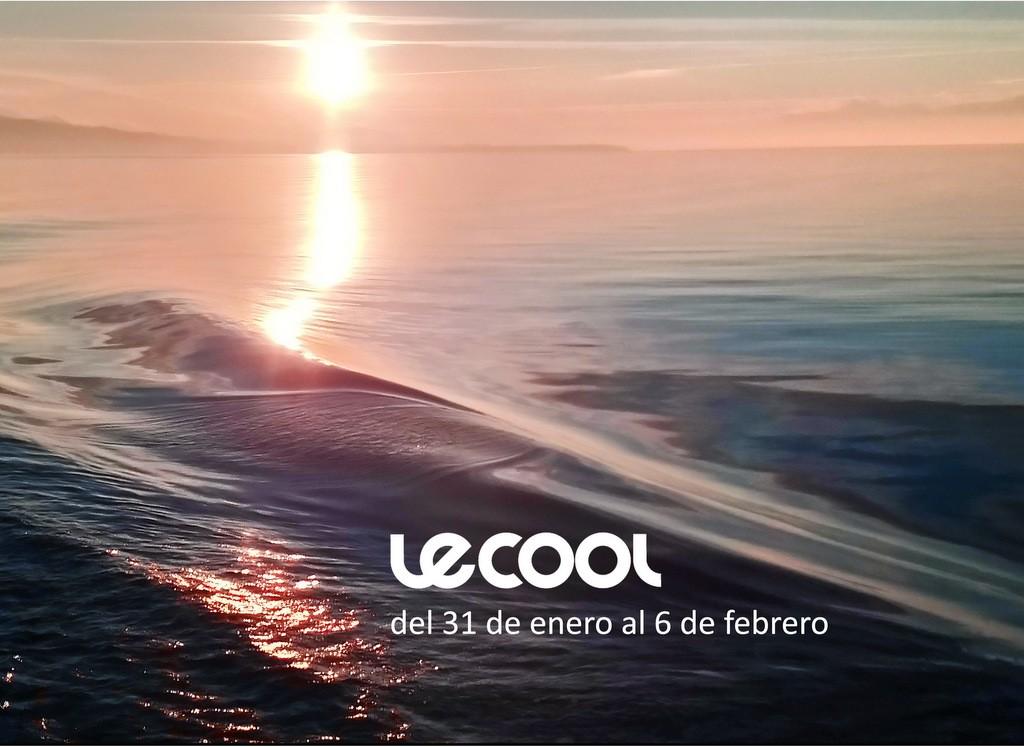 1-Imagen3Lecool (2)