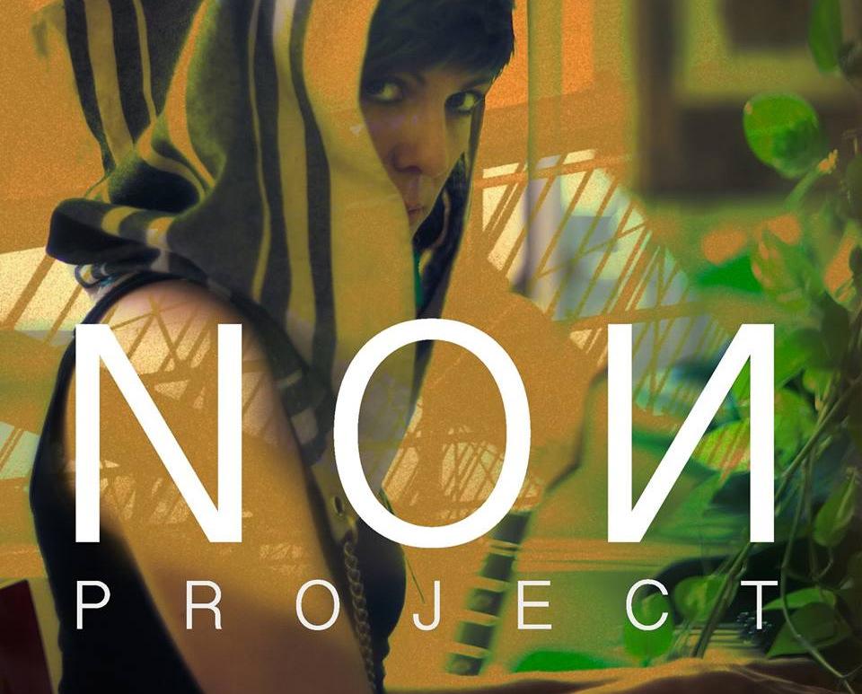 NoN Project
