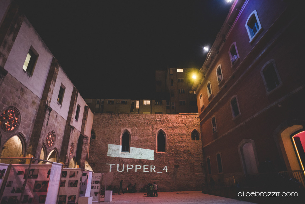 1-event tupper 4-138
