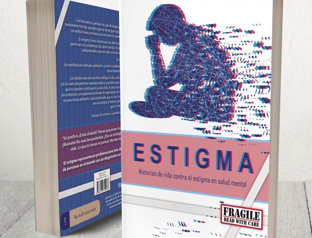 Cubierta-ESTIGMA-HISTORIAS_producto-web-e1548105556298-1024x780