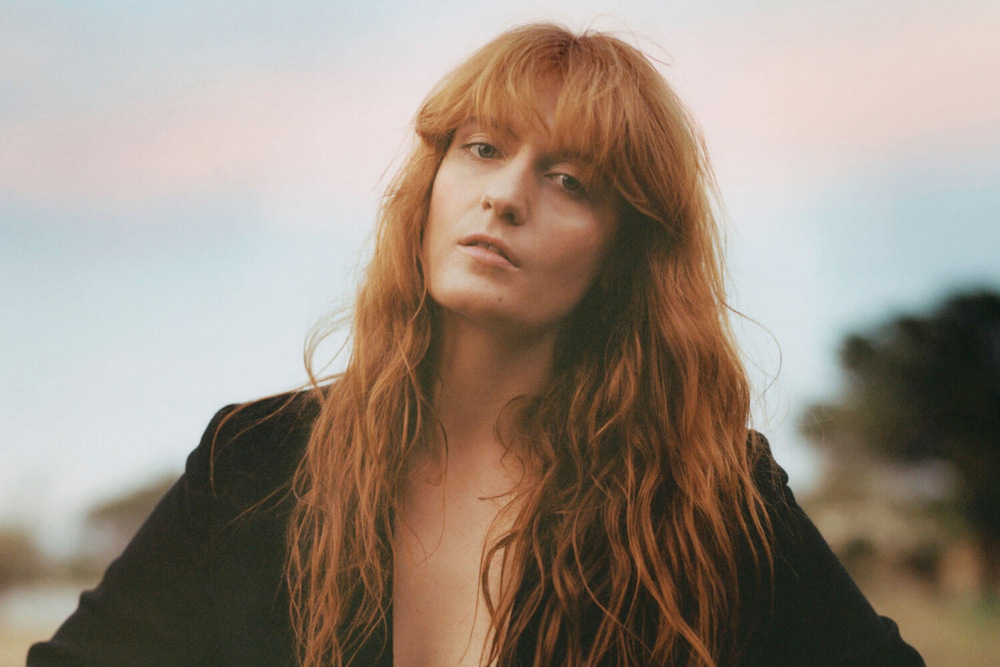 1-florence-and-the-machine