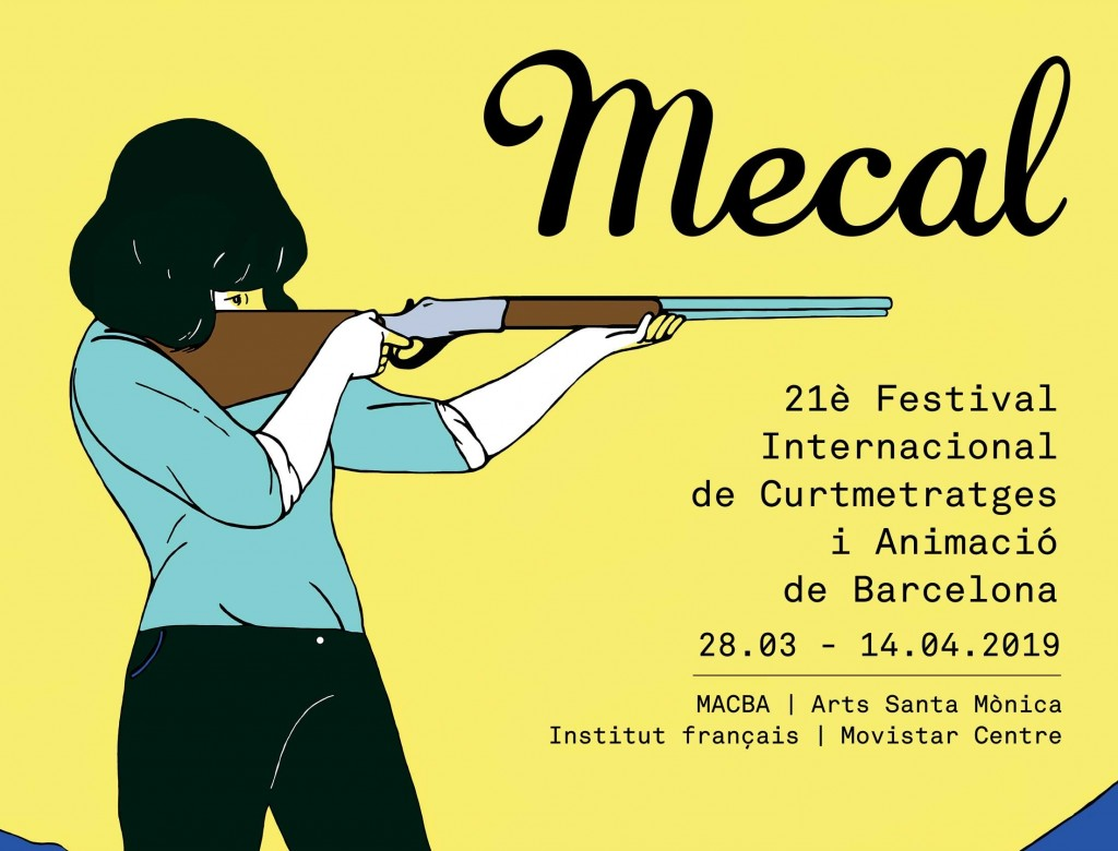 Cartel-Mecal_20192
