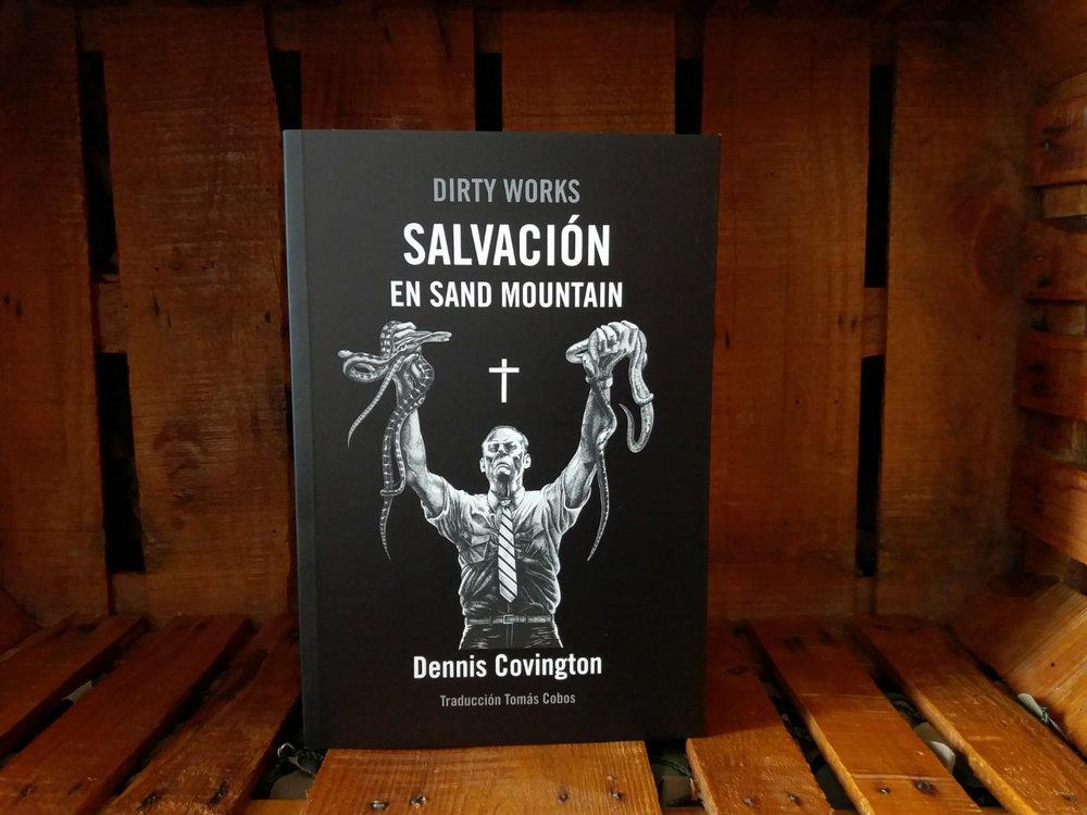 Salvacion-libro
