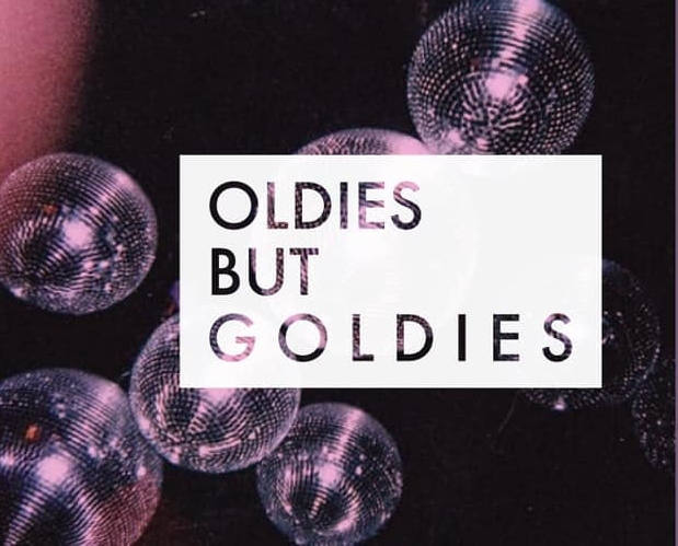 oldies but goldies - toc hostels