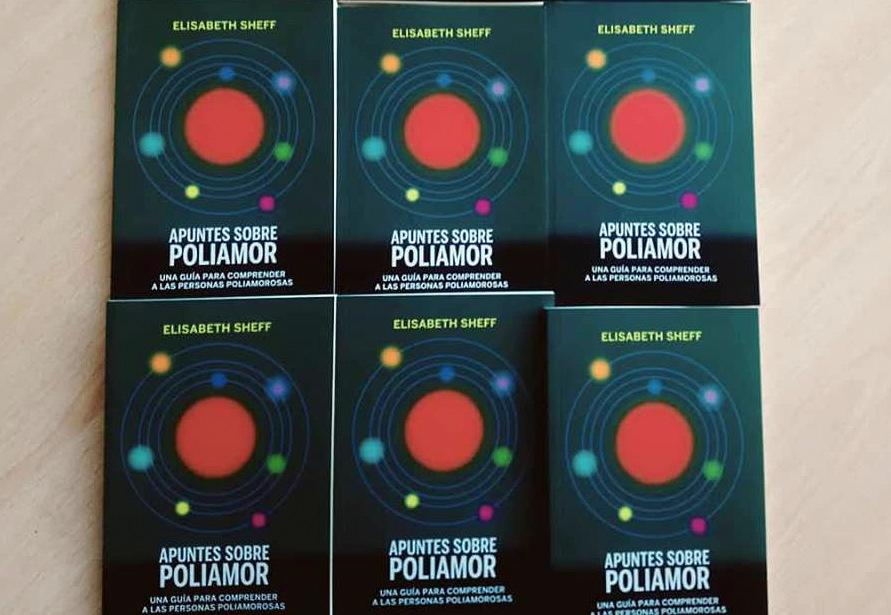 1-poliamor