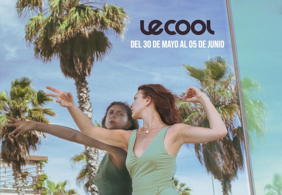 LECOOL_V3_Del 30 de mayo al 05 de junio_ALEJANDRA BURCIAGA