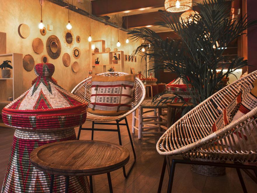 restaurante-etiope-barcelona-4