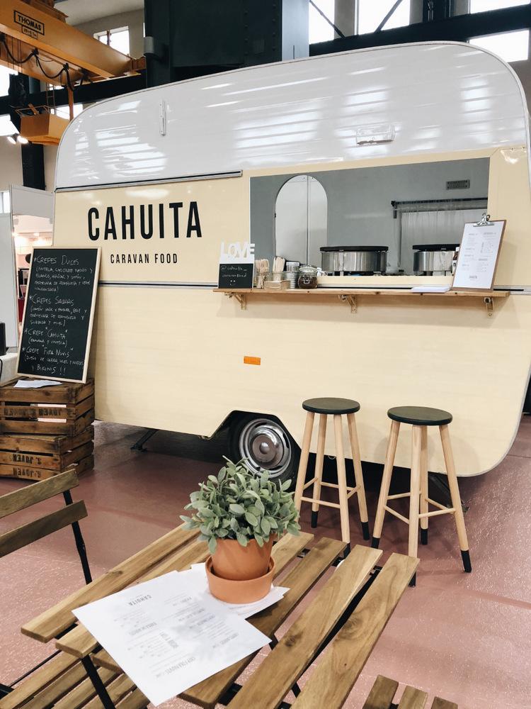 1-DMB_Foodtruck Cahuita