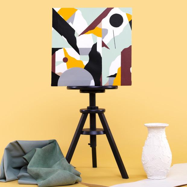 1-abstract_113_mireia_mock_pruebacolor2