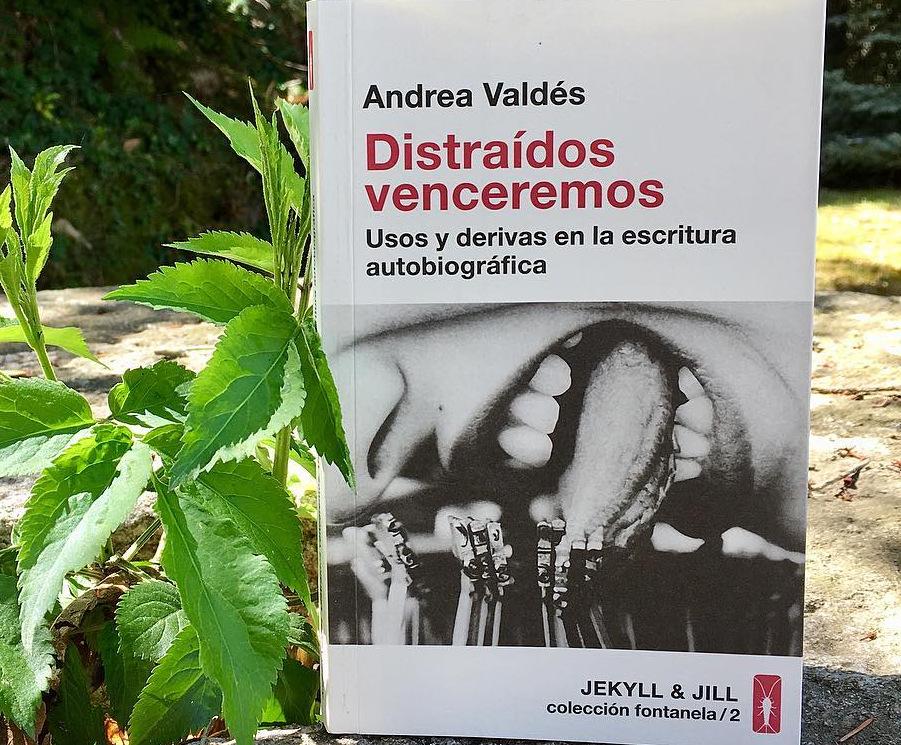 Andrea Valdés