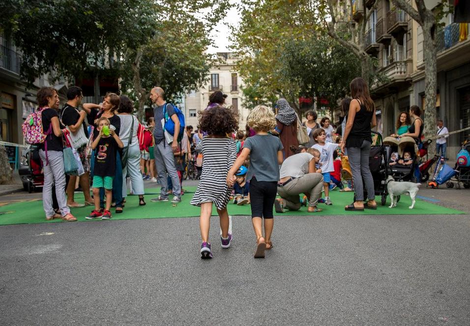 2-actividades-infantiles-plena-calle-pasada-edicion-semana-europea-movilidad-barcelona-1568300425030
