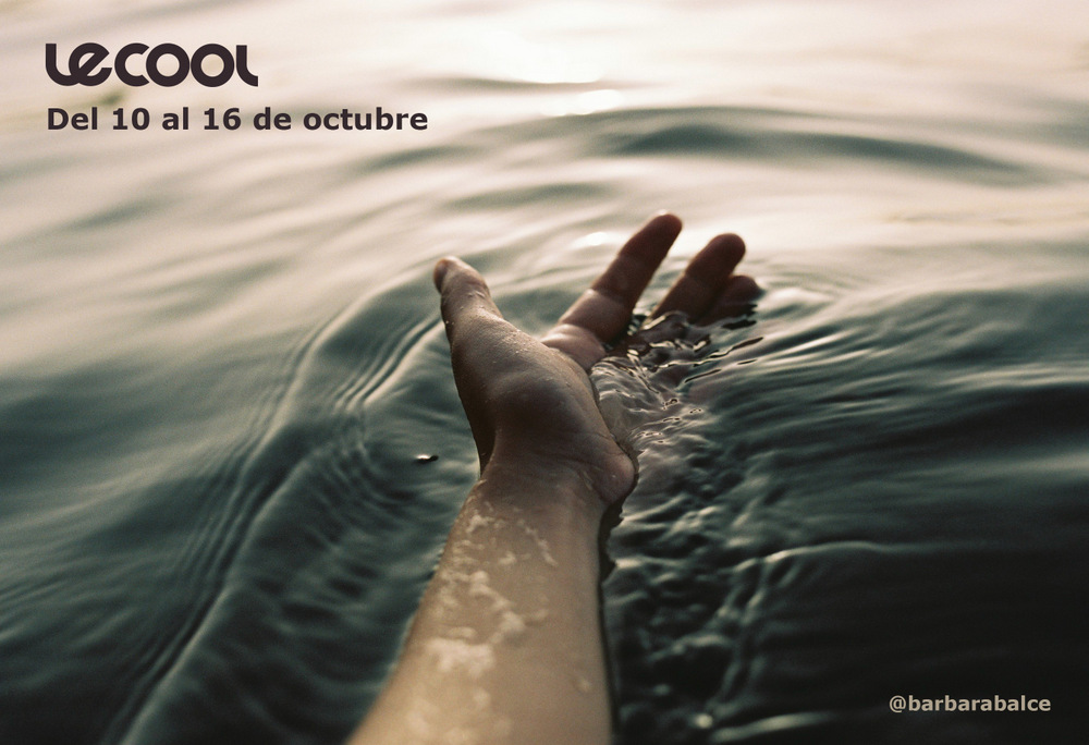 1-Barbara Balcells Matas - Le  Cool 1