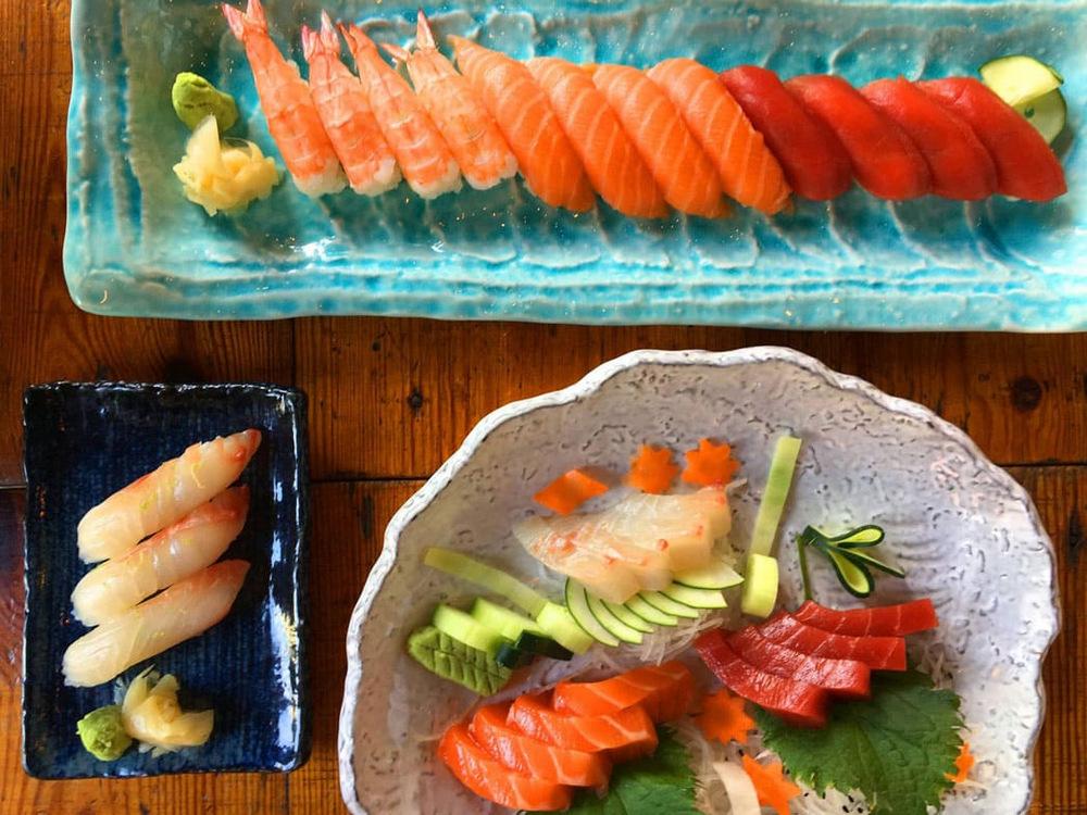 1-sushi-platos-dieta