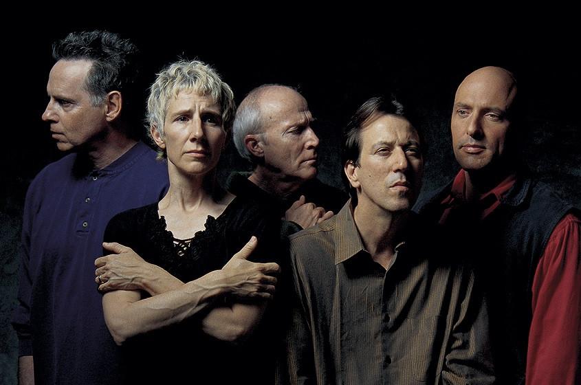 bill-viola-casa-mila-la-pedrera-quintet-astonished