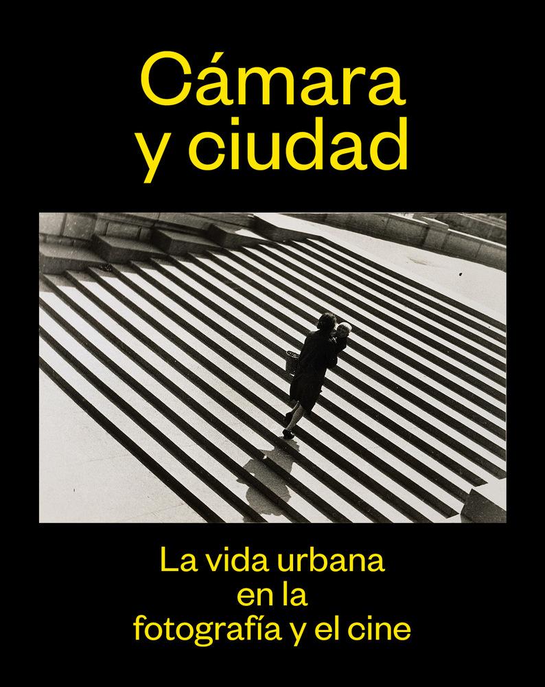 2-Camera_ombres_cartell_desktop_es