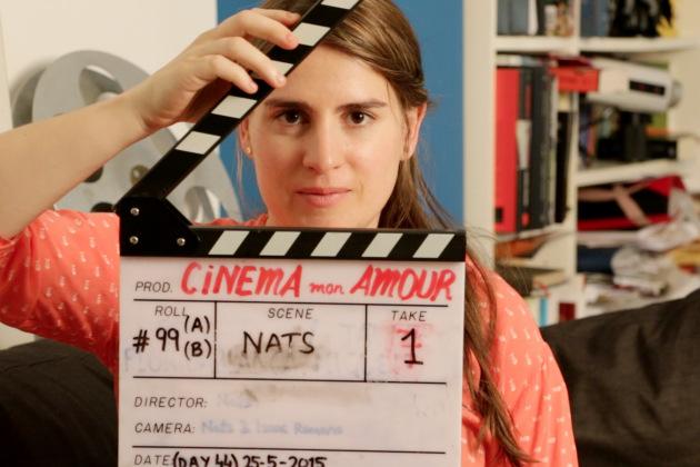 1-4-cinema-mon-amour_15_630x420