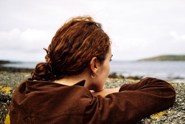 entrevista-nuria-graham-irlanda