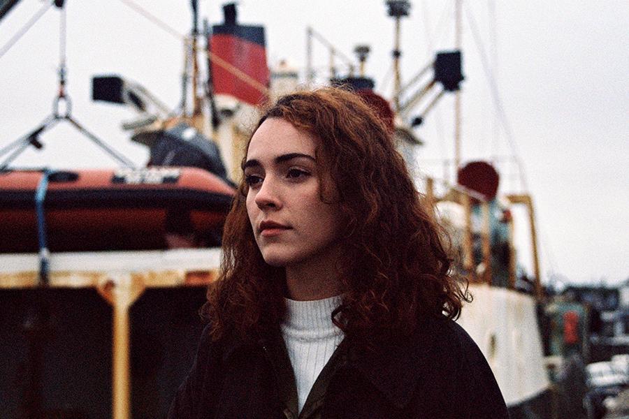 portada-entrevista-nuria-graham-marc-cusco