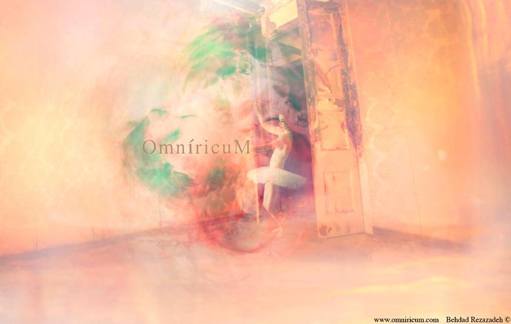 1-IYRYM3eC_album_image