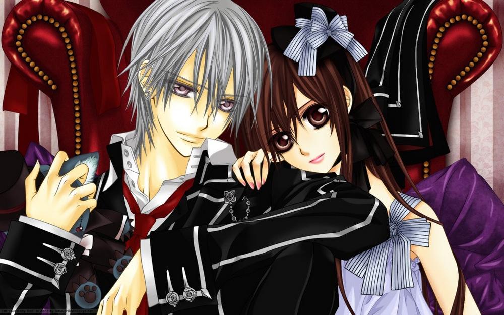 3-Vampire-Knight-Guilty-1024x640