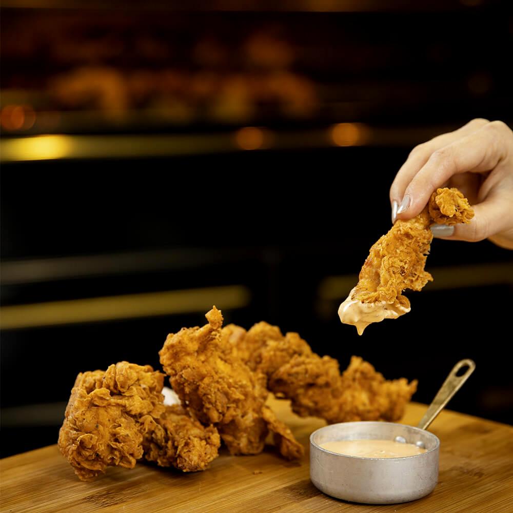 3-pollo-frito