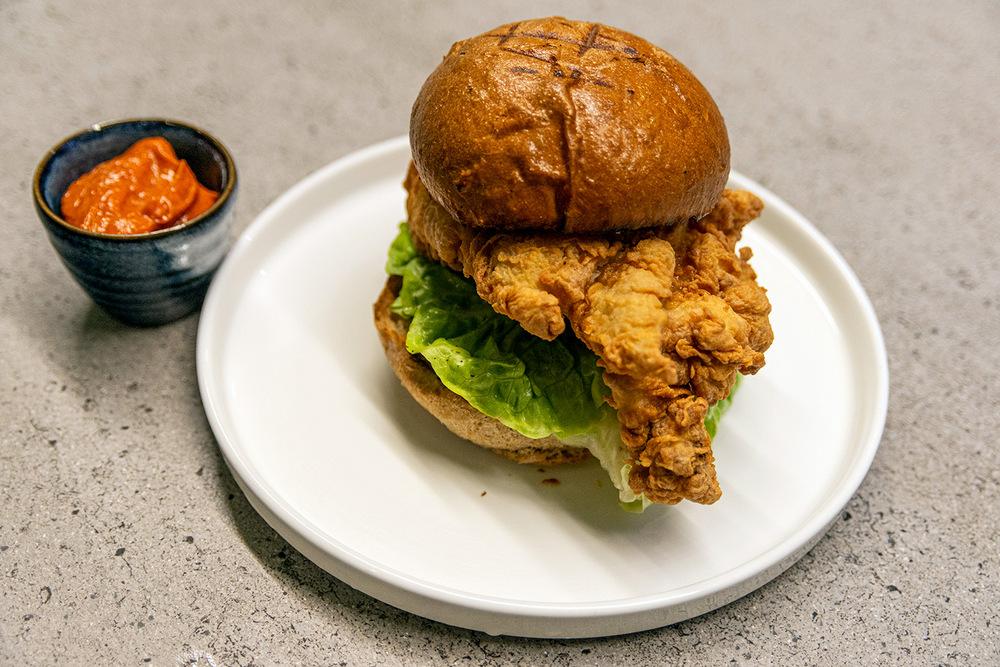 1-Burger-Pollo-Marinado-Bicnic-Betlem