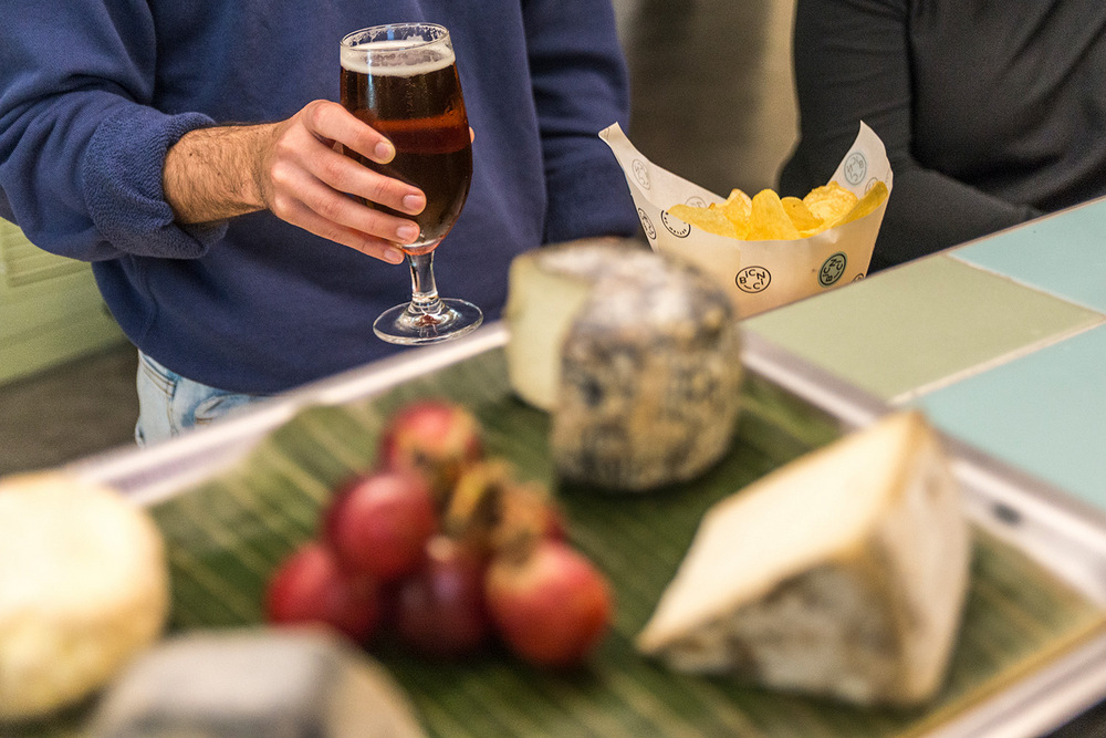 3-taula-formatges-Bicnic-Betlem