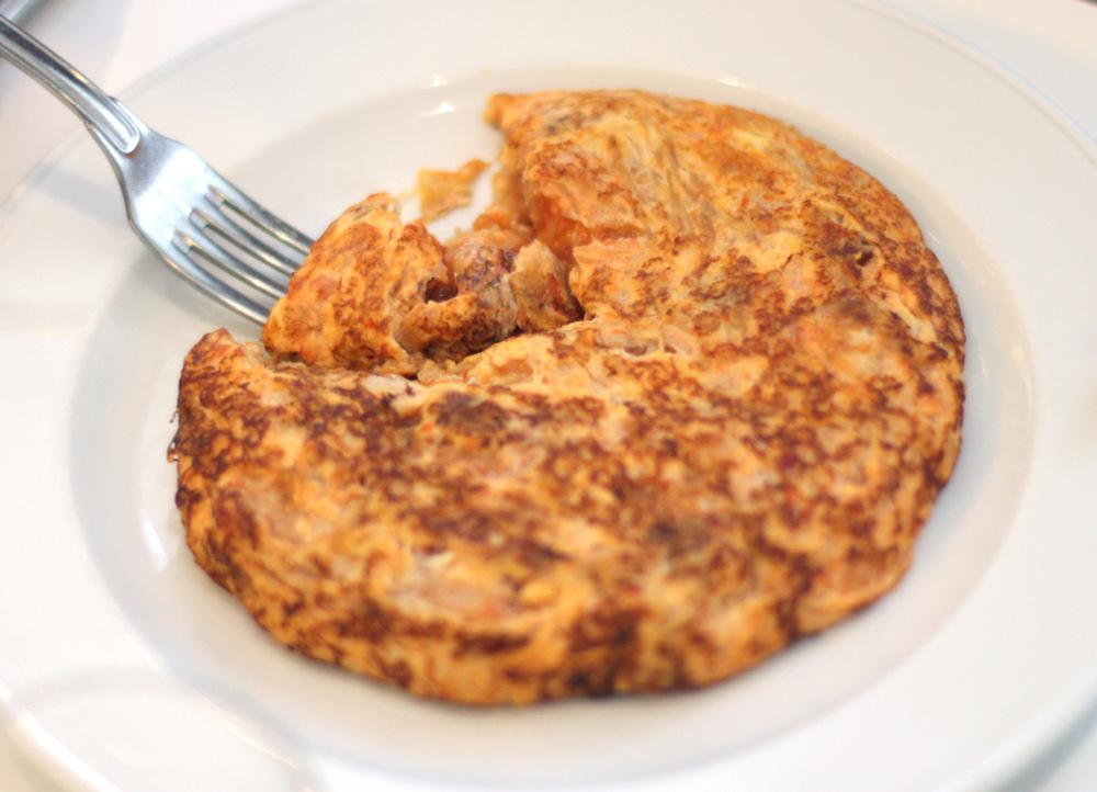 1-Tortilla_PANADERA-2