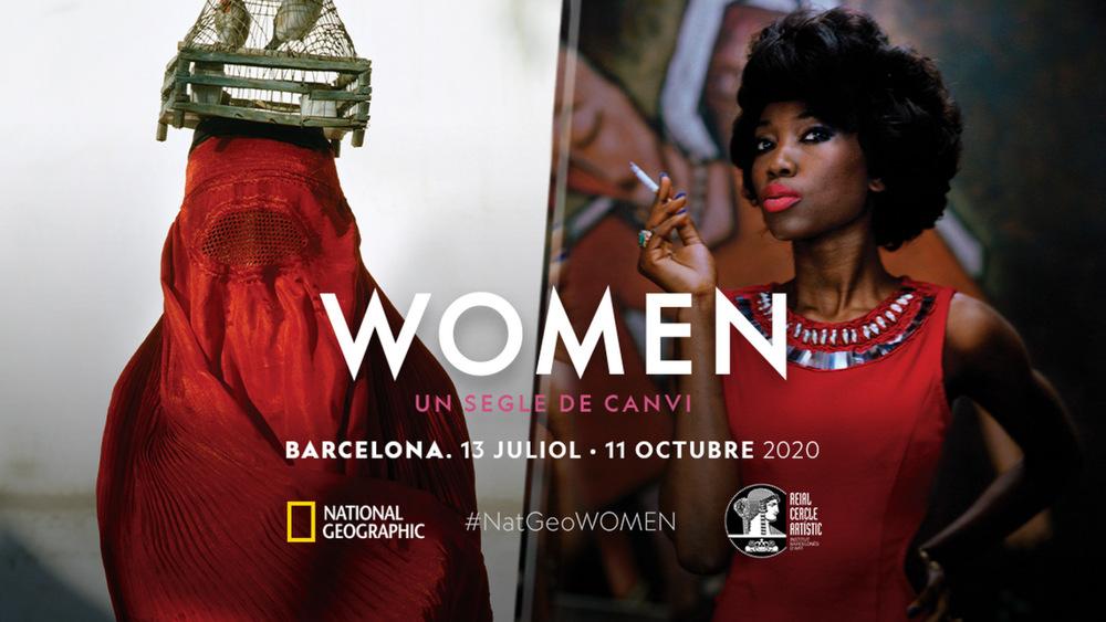 1-NationalGeographic_FaceboCover_Women_reialcercleartistic_BCN-1536x864
