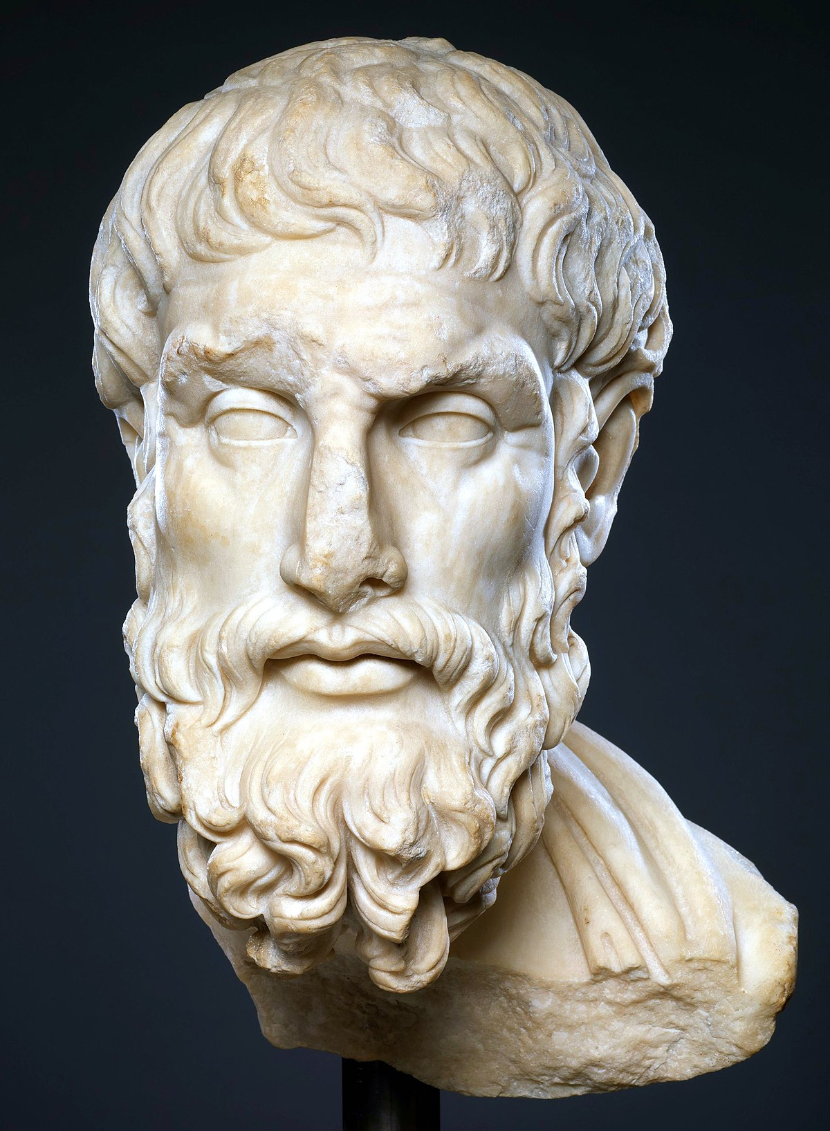 1200px-Marble_head_of_Epikouros_MET_DP333053_(cropped)