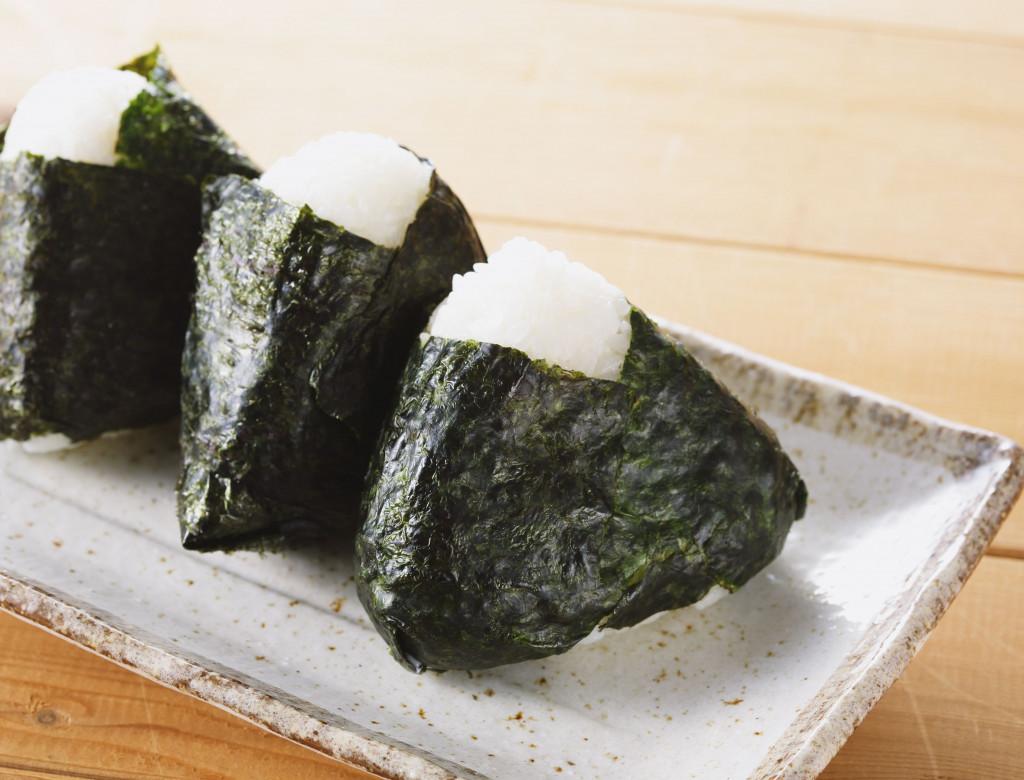 ONigiri-Naho_Yoshizawa_Aflo_Getty-56a5418a5f9b58b7d0dbecf9