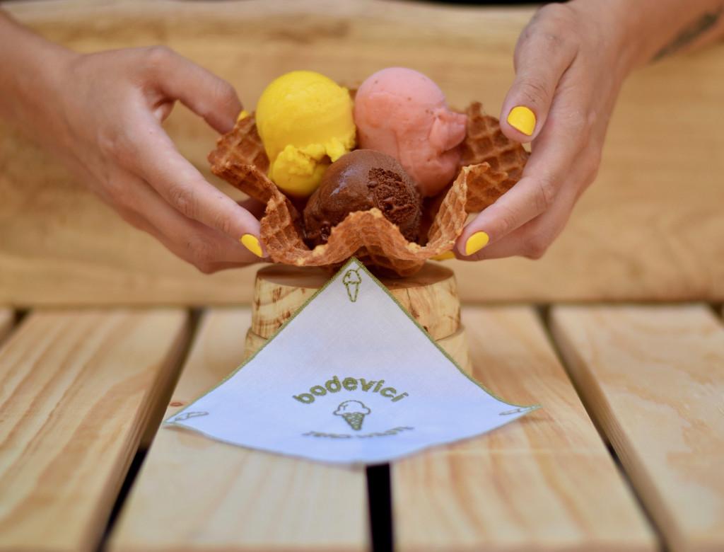 helados Bodevici