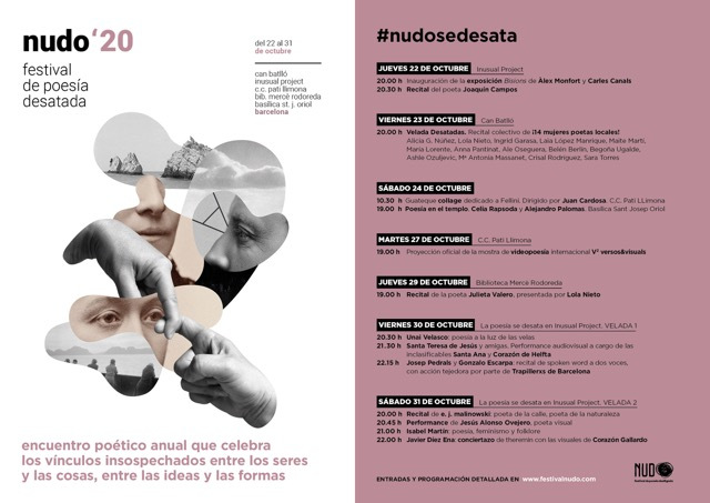1-Cartel NUDO-PROGRAMA-2020 (1)