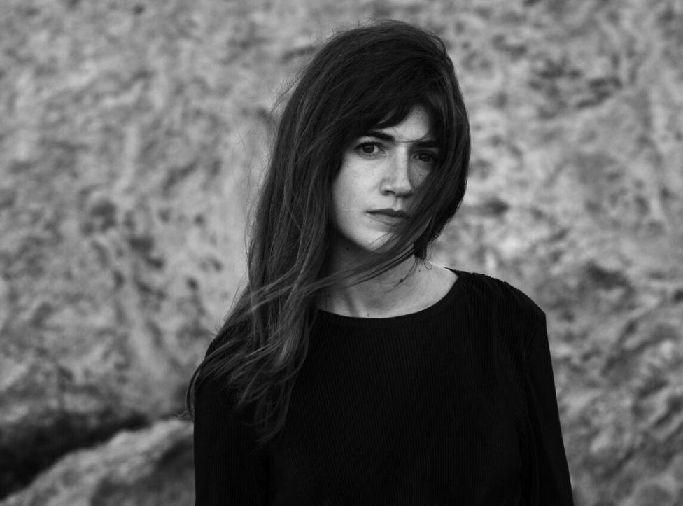 1-Maria-Rodés---Trad-d'autor---Tradicionàrius-2021