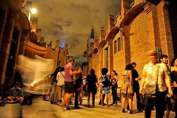 1-nits-de-estiu-barcelona